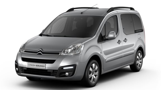 citroen berlingo 2 multispace ii 3 1 2 puretech 110 s s xtr neuve essence 5 portes olivet. Black Bedroom Furniture Sets. Home Design Ideas