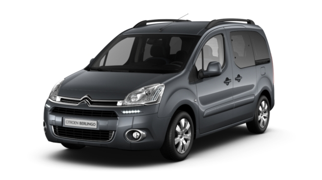 citroen berlingo 2 multispace ii 3 1 6 bluehdi 100 xtr. Black Bedroom Furniture Sets. Home Design Ideas