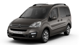 Photo de CITROEN BERLINGO 2 MULTISPACE