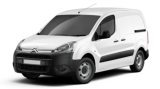 Photo de CITROEN BERLINGO 2