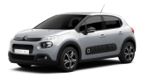 Photo de CITROEN C3 (3E GENERATION)