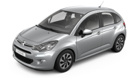 CITROEN C3 (2E GENERATION) II (2) 1.0 PURETECH 68 FEEL EDITION