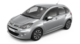 Photo de CITROEN C3 (2E GENERATION)