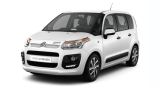 Photo de CITROEN C3 PICASSO