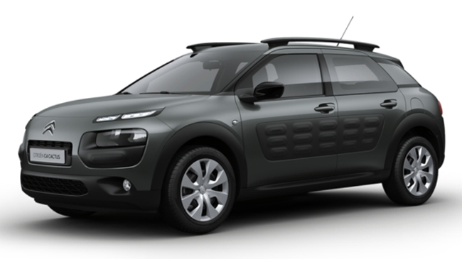 citroen c4 cactus neuve pas ch re achat c4 cactus en promo. Black Bedroom Furniture Sets. Home Design Ideas