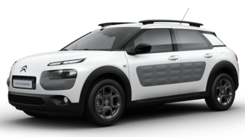 citroen c4 cactus 1 2 puretech 82 shine neuve essence 5 portes dax aquitaine. Black Bedroom Furniture Sets. Home Design Ideas