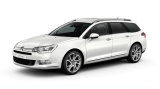 Photo de CITROEN C5 (2E GENERATION) TOURER