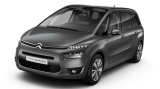 Photo de CITROEN GRAND C4 PICASSO 2