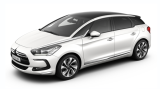 Photo de CITROEN DS5