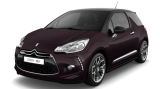 Photo de CITROEN DS3