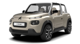 Photo de CITROEN E-MEHARI