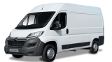 CITROEN JUMPER 2 (2) 33 L2H2 BLUEHDI 130 BUSINESS BV6