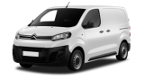 CITROEN JUMPY 3 FOURGON III TAILLE M BLUEHDI 115 S&S CLUB BV6