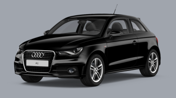 audi a1 2 1 4 tfsi 125 s line s tronic neuve essence 3 portes jaux picardie. Black Bedroom Furniture Sets. Home Design Ideas