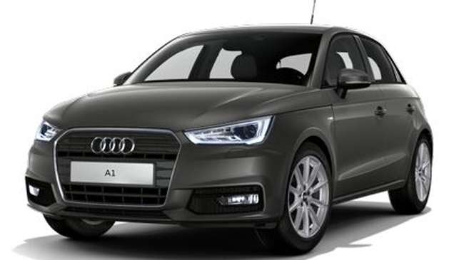 audi a1 sportback 2 sportback 1 4 tfsi 125 s line s tronic neuve essence 5 portes auxerre. Black Bedroom Furniture Sets. Home Design Ideas