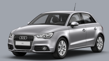 audi a1 sportback sportback 1 2 tfsi 86 s line neuve. Black Bedroom Furniture Sets. Home Design Ideas