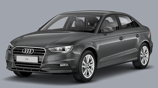 audi a3 3e generation berline iii 2 berline 2 0 tdi. Black Bedroom Furniture Sets. Home Design Ideas