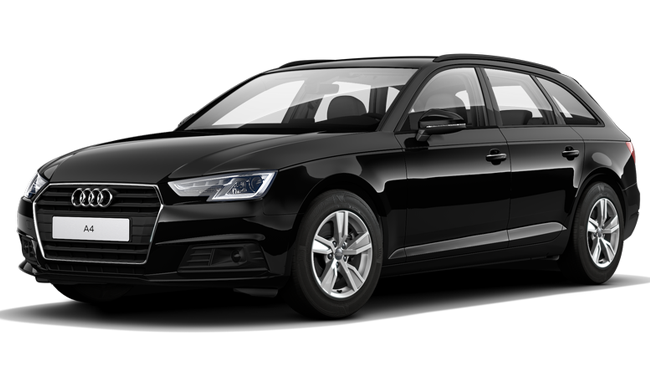 audi a4 5e generation avant v avant 2 0 tdi 190 design. Black Bedroom Furniture Sets. Home Design Ideas