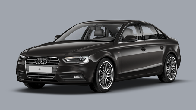 audi a4 neuve en le de france achat a4 avec remise. Black Bedroom Furniture Sets. Home Design Ideas