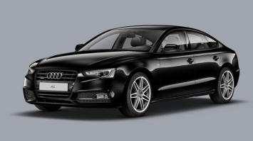 audi a5 sportback 2 sportback 2 0 tdi 190 avus multitronic neuve diesel 5 portes viry. Black Bedroom Furniture Sets. Home Design Ideas