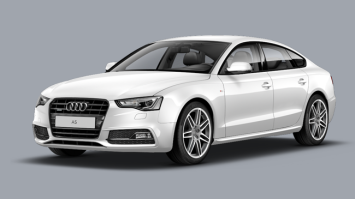 audi a5 sportback 2 sportback 2 0 tdi 190 cd 11cv s line quattro s tronic eu6 neuve diesel 5. Black Bedroom Furniture Sets. Home Design Ideas