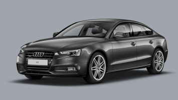 audi a5 sportback 2 sportback v6 3 0 tdi 245 s line. Black Bedroom Furniture Sets. Home Design Ideas