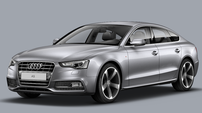 audi a5 sportback 2 sportback 2 0 tdi 190 avus quattro s tronic neuve diesel 5 portes saint. Black Bedroom Furniture Sets. Home Design Ideas