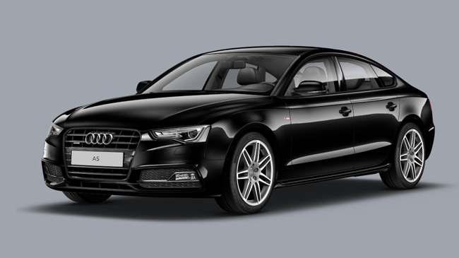 audi a5 sportback neuve pas ch re achat a5 sportback en promo. Black Bedroom Furniture Sets. Home Design Ideas