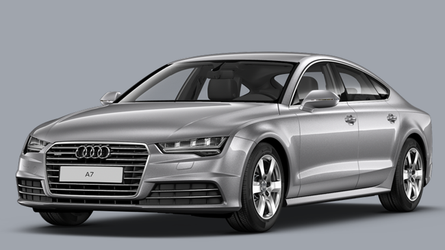 audi a7 sportback 2 sportback v6 3 0 bitdi 320 avus. Black Bedroom Furniture Sets. Home Design Ideas
