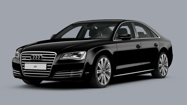 AUDI A8 (3E GENERATION) III (2) V6 3.0 TDI 258 CLEAN DIESEL AVUS EXTENDED QUATTRO TIPTRONIC