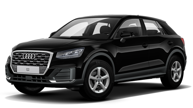 audi q2 1 4 tfsi 150 cod s line neuve essence 5 portes saint victoret provence alpes c te d 39 azur. Black Bedroom Furniture Sets. Home Design Ideas