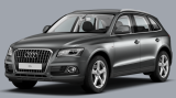 audi q5 essais fiabilit avis photos vid os audi q5. Black Bedroom Furniture Sets. Home Design Ideas