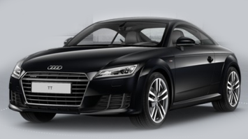 audi tt 3 iii coupe 1 8 tfsi 180 s line s tronic neuve essence 3 portes montagnat rh ne alpes. Black Bedroom Furniture Sets. Home Design Ideas