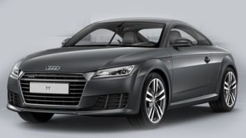audi tt 3 iii coupe 2 0 tdi 184 s line neuve diesel 3 portes bruay sur l 39 escaut nord pas de calais. Black Bedroom Furniture Sets. Home Design Ideas