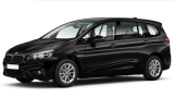 Photo de BMW SERIE 2 F46 GRAN TOURER