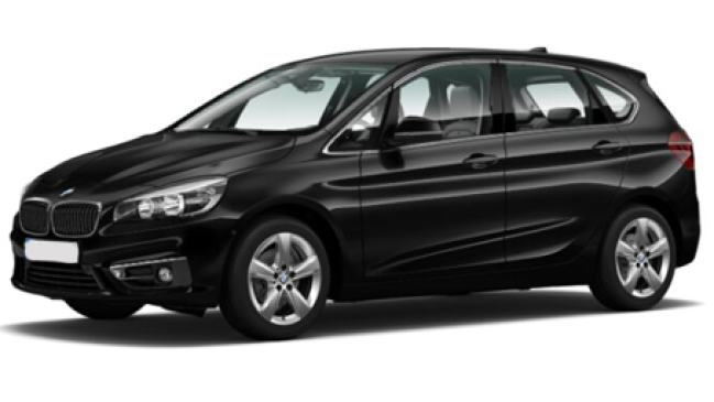 bmw serie 2 f45 active tourer f45 active tourer 216d luxury neuve diesel 5 portes le mans. Black Bedroom Furniture Sets. Home Design Ideas