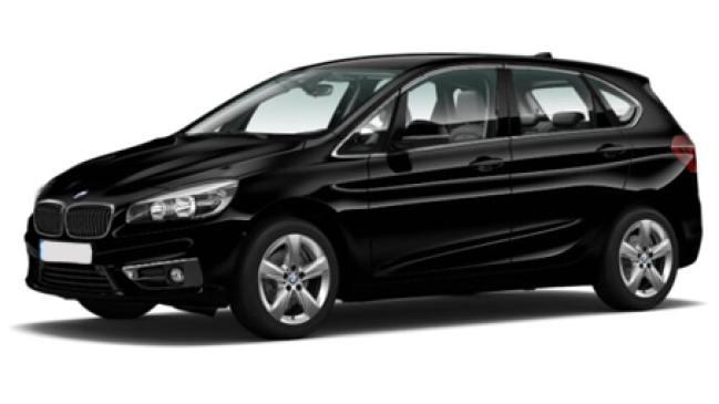 bmw serie 2 f45 active tourer f45 active tourer 214d lounge neuve diesel 5 portes soissons. Black Bedroom Furniture Sets. Home Design Ideas