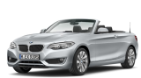 Photo de BMW SERIE 2 F23 CABRIOLET