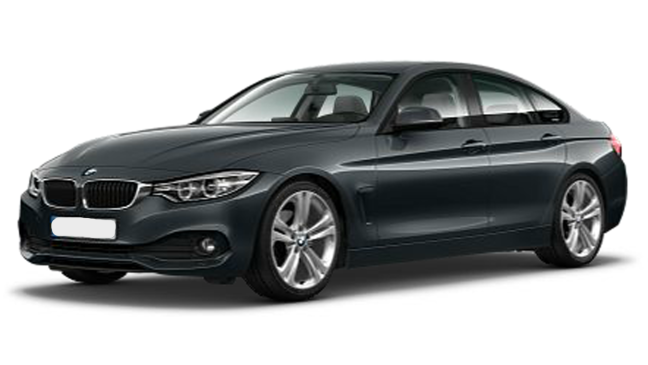 BMW SERIE 4 F36 GRAN COUPE (F36) GRAN COUPE 418D 150 SPORT BVM6
