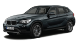 bmw x1 e84 essais fiabilit avis photos vid os bmw x1 e84. Black Bedroom Furniture Sets. Home Design Ideas