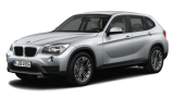 bmw x1 e84 essais fiabilit avis photos vid os bmw. Black Bedroom Furniture Sets. Home Design Ideas