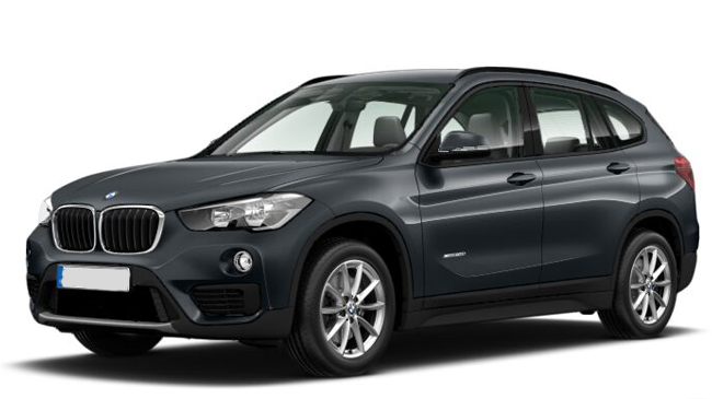 bmw x1 f48 f48 xdrive20d m sport bva8 neuve diesel 5 portes vry le de france. Black Bedroom Furniture Sets. Home Design Ideas