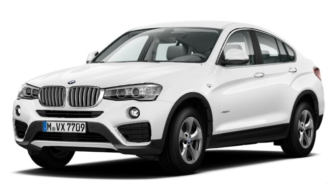 bmw x4 f26 f26 xdrive30d 258 m sport bva8 neuve diesel 5 portes vry le de france. Black Bedroom Furniture Sets. Home Design Ideas