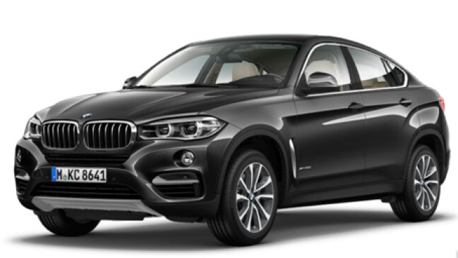 bmw x6 f16 f16 xdrive40d 313 exclusive bva8 neuve diesel. Black Bedroom Furniture Sets. Home Design Ideas
