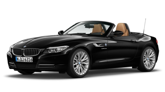 bmw z4 e89 e89 2 sdrive20i 184 lounge plus neuve essence 2 portes cholet pays de la loire. Black Bedroom Furniture Sets. Home Design Ideas