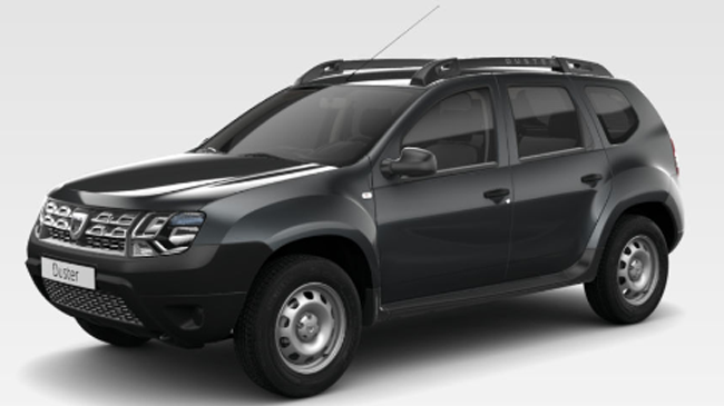 dacia duster neuve pas ch re achat duster en promo. Black Bedroom Furniture Sets. Home Design Ideas