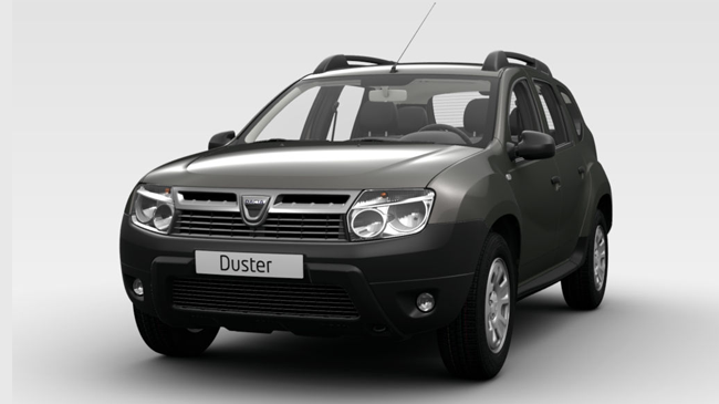 dacia duster 2 1 5 dci 110 prestige 4x2 neuve diesel 5 portes b ziers languedoc roussillon. Black Bedroom Furniture Sets. Home Design Ideas
