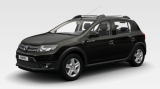 Photo de DACIA SANDERO 2 STEPWAY