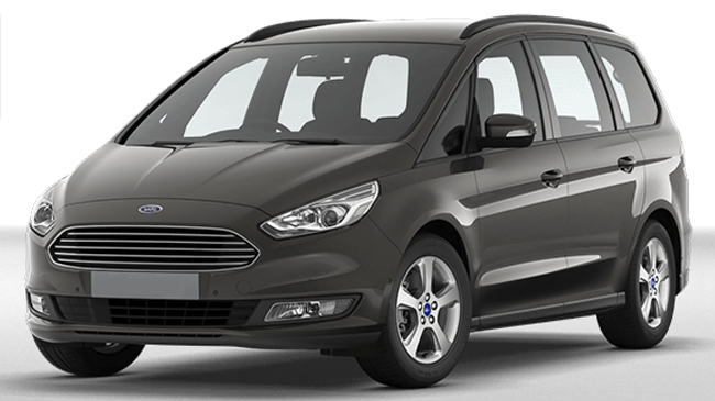 Ford galaxy 3 iii 2 0 tdci 150 s s titanium bv6 neuve for Garage ford blois occasion