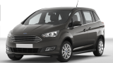 ford grand c max 2 essais fiabilit avis photos vid os. Black Bedroom Furniture Sets. Home Design Ideas